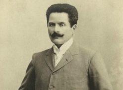 Николай-Фигнер